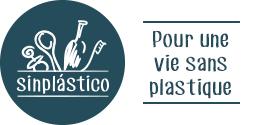 Sin Plastico